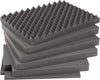 Pelican Storm iM2720 Replacement Foam Set