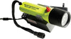 Pelican 2460 StealthLite Rechargeable LED Flashlight