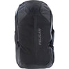 Pelican MPB35 Mobile Protect Backpack