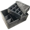 1665 Padded Divider Set for 1660 Case
