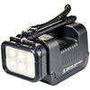 Pelican 9430 Remote Area Lighting System