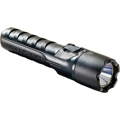 Pelican 7070R LED Flashlight