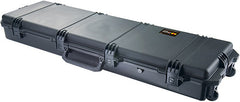 Pelican Storm iM3300RFL Case (Rifle Case)