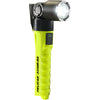 Pelican 3310R-RA Right Angle LED Flashlight