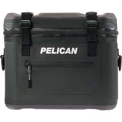 Pelican SC12 Soft Can Cooler