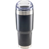 Pelican 32oz Travel Tumbler