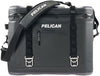 Pelican SC48 Soft Can Cooler