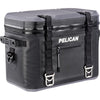 Pelican SC24 Soft Can Cooler
