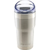 Pelican 22oz Travel Tumbler