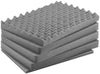 Pelican Storm iM2600 Replacement Foam Set