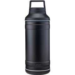Pelican 64oz Bottle
