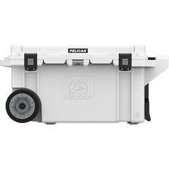 Pelican 80QT Elite Wheeled Cooler