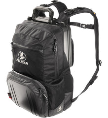 Pelican S140 Sport Elite Tablet Backpack - 1 Left!