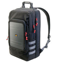 Pelican U105 Urban Laptop Backpack