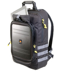 Pelican U145 Urban Tablet Backpack - 1 Left