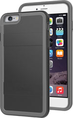 Pelican C07000 Protector Case for iPhone® 6 Plus