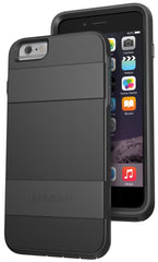 Pelican C07030 Voyager Case for iPhone® 6 & 6S Plus