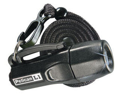 Pelican 1930 L1 LED Flashlight - 9 Left