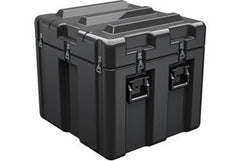 Pelican-Hardigg AL2624-1805 Cube Case with Hinged Lid