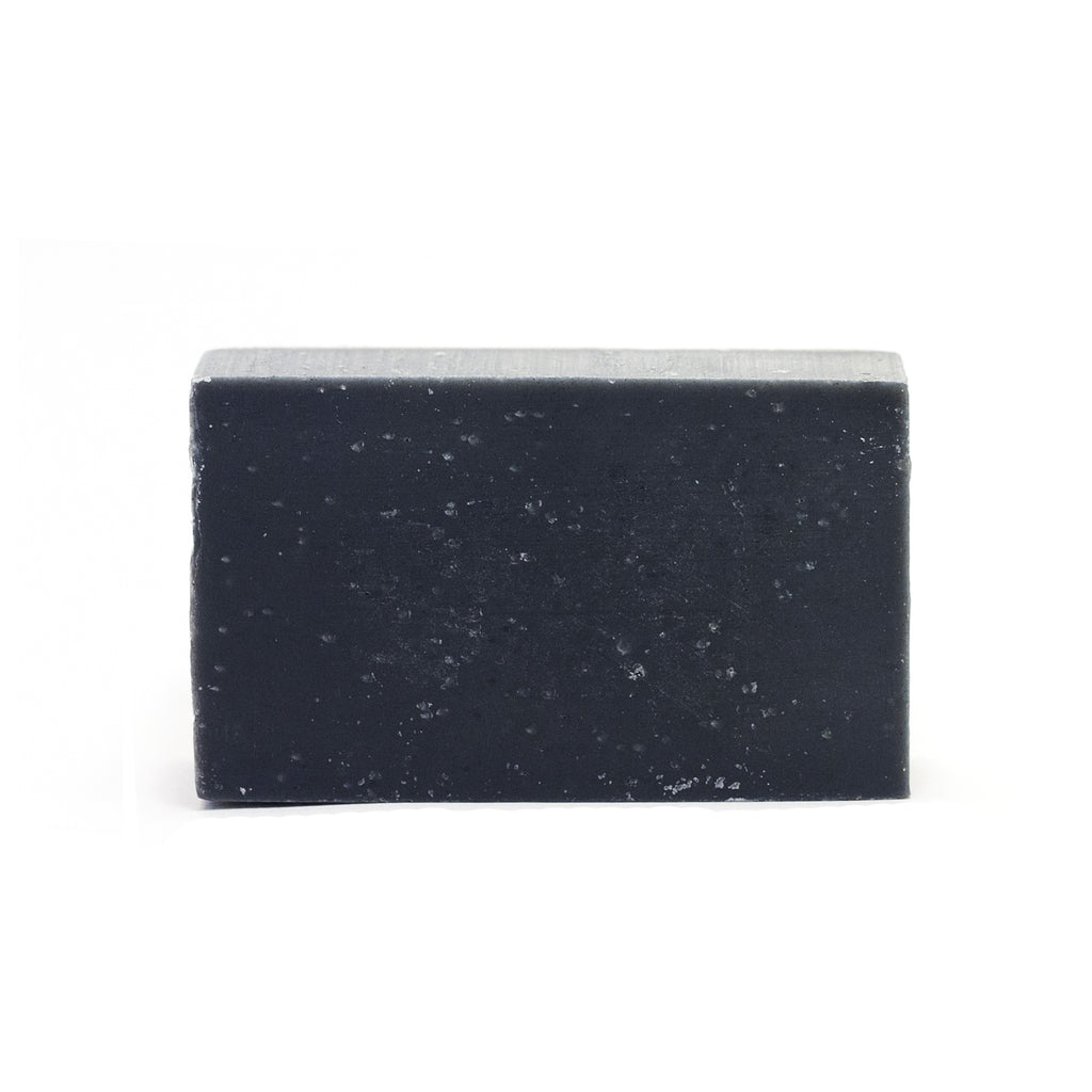 starry night (best selling bar)