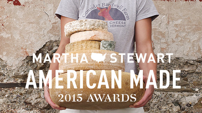 American Made Awards