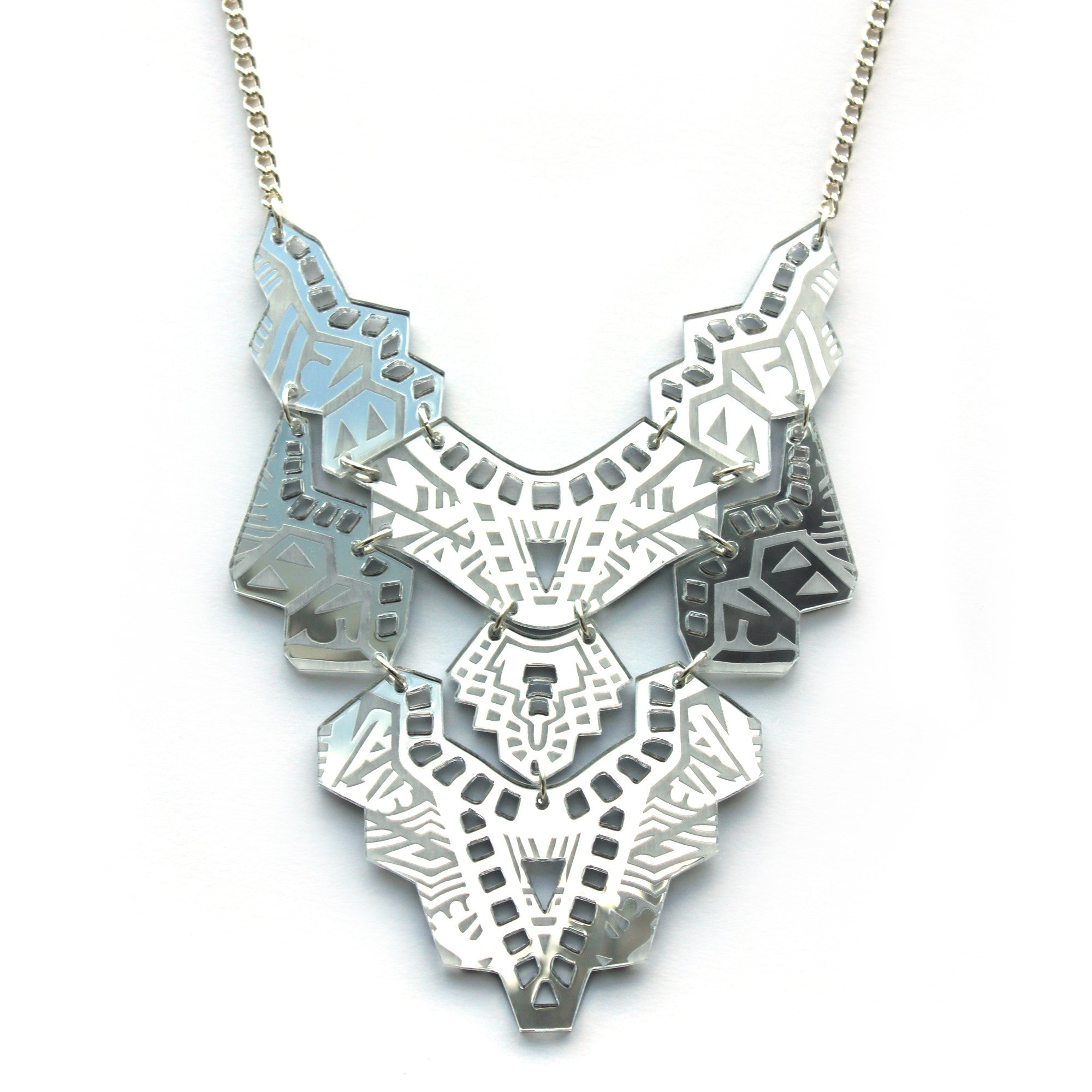 Kindred Necklace