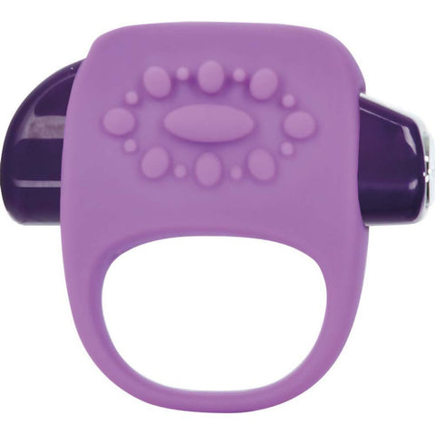 Key Halo Penis Ring Vibrator