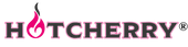 HotCherry – Your Trusted Source for Buying High-Quality Adult Toys Online