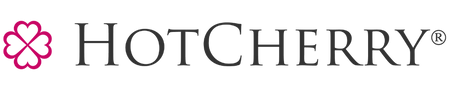 HotCherry Logo