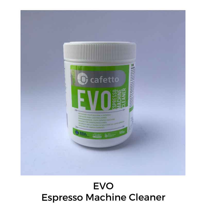 buy coffee machine cleaner