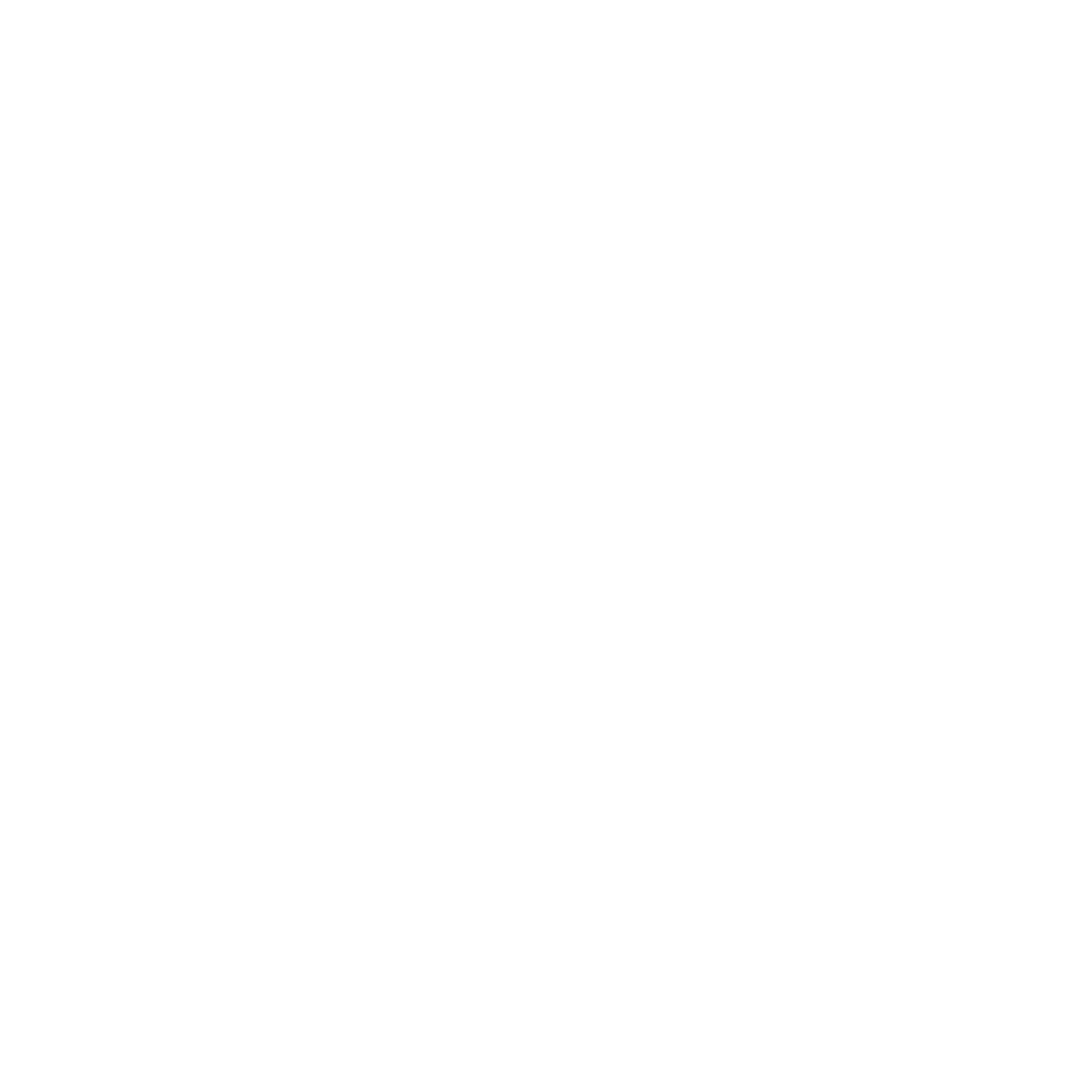 Doppio or Nothing