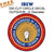 IBEW Union Logo Sticker - Business
