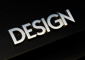 AD Graphics Freelance Design Services