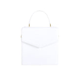 Square One (White)