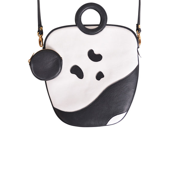 Baby Panda Cross Body