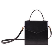 Square One (Black)