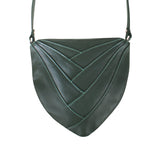 Palm Trunk Cross Body