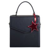 Star Charm (Red)