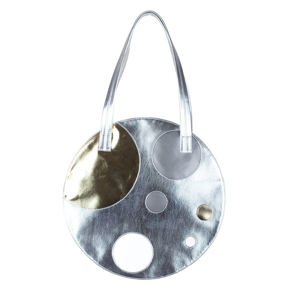 Moon Tote