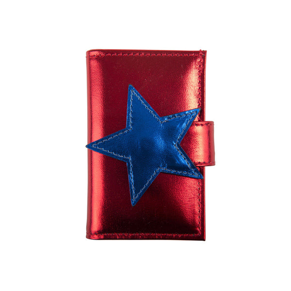 Star Wallets