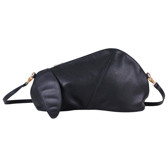 Hare Shoulder Bag