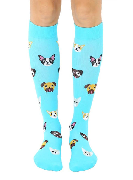Dog Compression Socks