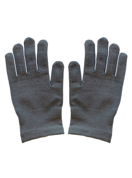 Antimicrobial Silver Gloves