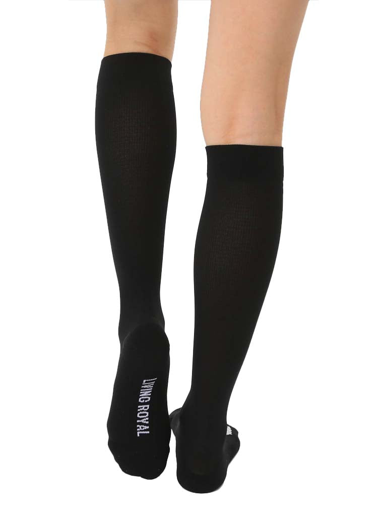 Xray Compression Socks