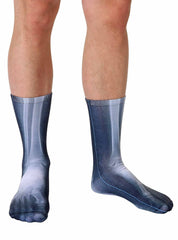 X Ray Crew Socks