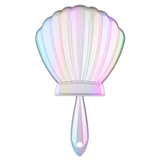 Lurella Cosmetics - LED Shell Shock Mirror Iridescent