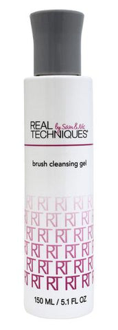 Real Techniques - Brush Cleanser