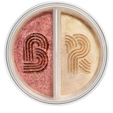 Wet n Wild - Bretman Rock Loose Highlighter Duo