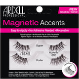 Ardell - Magnetic Lashes Accents 002