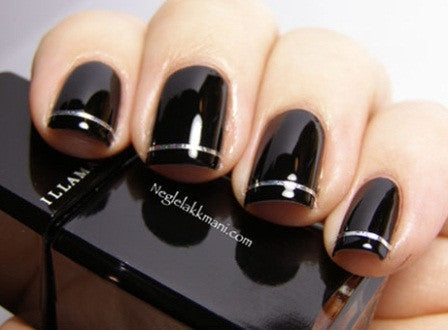 Nail Art Striping Tape Discount Beauty Boutique